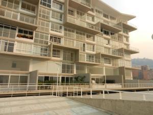 Apartamento En Venta En Caracas, Solar Del Hatillo, Venezuela, VE RAH: 16-8990
