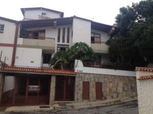 Casa En Venta En Caracas, La Tahona, Venezuela, VE RAH: 16-9648