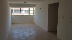 Apartamento En Venta En Punto Fijo, Las Virtudes, Venezuela, VE RAH: 16-7275