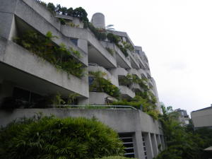Apartamento En Venta En Caracas, Altamira, Venezuela, VE RAH: 16-9019