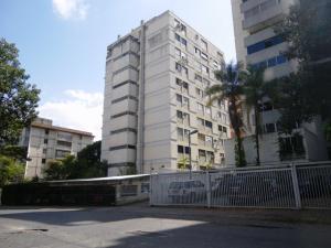 Apartamento En Venta En Caracas, Chuao, Venezuela, VE RAH: 16-9024