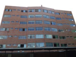 Apartamento En Venta En Caracas, La Union, Venezuela, VE RAH: 16-7349