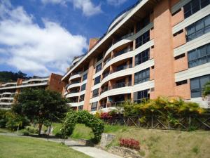 Apartamento En Venta En Caracas, La Lagunita Country Club, Venezuela, VE RAH: 16-9043