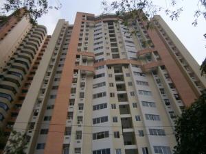 Apartamento En Venta En Valencia, Las Chimeneas, Venezuela, VE RAH: 16-9040