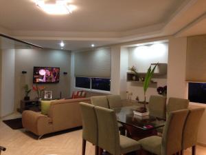 Apartamento En Venta En Maracaibo, Don Bosco, Venezuela, VE RAH: 16-9042