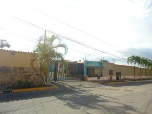Casa En Venta En Cabudare, Parroquia José Gregorio, Venezuela, VE RAH: 16-9049