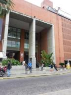 Local Comercial En Venta En Caracas, El Cafetal, Venezuela, VE RAH: 16-9055