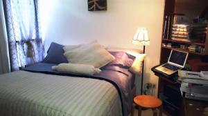 Apartamento En Venta En Caracas - El Cigarral Código FLEX: 16-9056 No.4