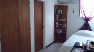 Apartamento En Venta En Caracas - El Cigarral Código FLEX: 16-9056 No.7