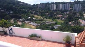 Apartamento En Venta En Caracas - El Cigarral Código FLEX: 16-9056 No.10