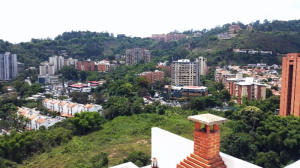 Apartamento En Venta En Caracas - El Cigarral Código FLEX: 16-9056 No.11
