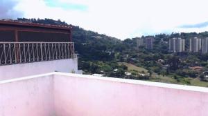 Apartamento En Venta En Caracas - El Cigarral Código FLEX: 16-9056 No.12