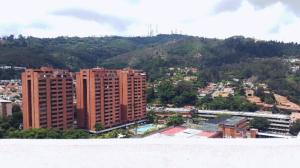 Apartamento En Venta En Caracas - El Cigarral Código FLEX: 16-9056 No.13