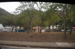 Casa En Ventaen Caracas, Santa Sofia, Venezuela, VE RAH: 16-9059