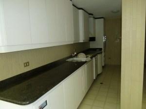 Apartamento En Venta En Caracas - Santa Rosa de Lima Código FLEX: 16-9062 No.3