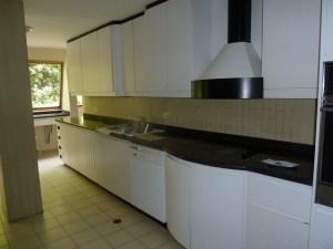 Apartamento En Venta En Caracas - Santa Rosa de Lima Código FLEX: 16-9062 No.4