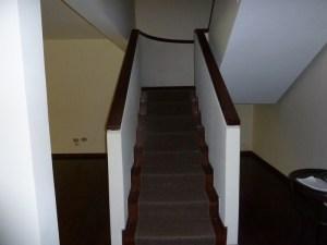 Apartamento En Venta En Caracas - Santa Rosa de Lima Código FLEX: 16-9062 No.5