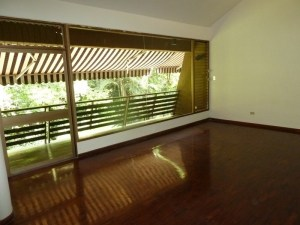 Apartamento En Venta En Caracas - Santa Rosa de Lima Código FLEX: 16-9062 No.6