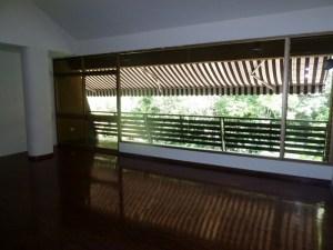 Apartamento En Venta En Caracas - Santa Rosa de Lima Código FLEX: 16-9062 No.7