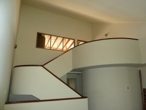 Apartamento En Venta En Caracas - Santa Rosa de Lima Código FLEX: 16-9062 No.8