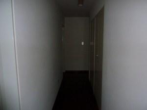 Apartamento En Venta En Caracas - Santa Rosa de Lima Código FLEX: 16-9062 No.9
