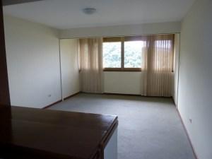 Apartamento En Venta En Caracas - Santa Rosa de Lima Código FLEX: 16-9062 No.10