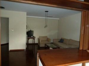 Apartamento En Venta En Caracas - Santa Rosa de Lima Código FLEX: 16-9062 No.11