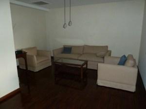 Apartamento En Venta En Caracas - Santa Rosa de Lima Código FLEX: 16-9062 No.12