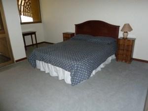 Apartamento En Venta En Caracas - Santa Rosa de Lima Código FLEX: 16-9062 No.13