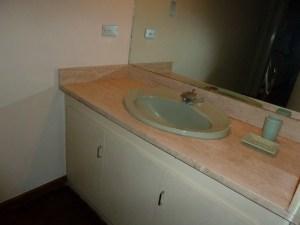 Apartamento En Venta En Caracas - Santa Rosa de Lima Código FLEX: 16-9062 No.14