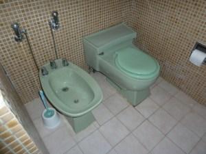 Apartamento En Venta En Caracas - Santa Rosa de Lima Código FLEX: 16-9062 No.15