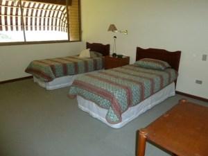 Apartamento En Venta En Caracas - Santa Rosa de Lima Código FLEX: 16-9062 No.16