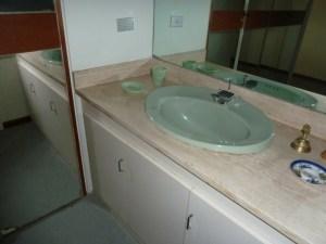 Apartamento En Venta En Caracas - Santa Rosa de Lima Código FLEX: 16-9062 No.17