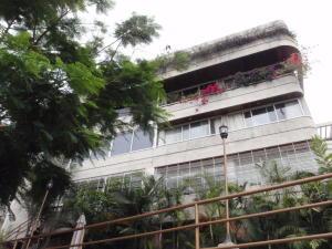 Apartamento En Venta En Caracas, Lomas De Las Mercedes, Venezuela, VE RAH: 16-9085