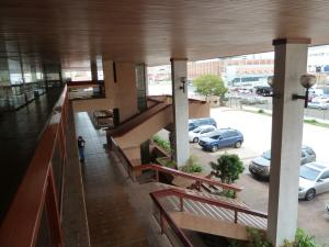 Local Comercial En Alquiler En Maracaibo, Tierra Negra, Venezuela, VE RAH: 16-9089