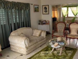 Casa En Ventaen Coro, Los Orumos, Venezuela, VE RAH: 16-9095