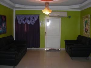 Casa En Venta En Coro, Centro, Venezuela, VE RAH: 16-9099
