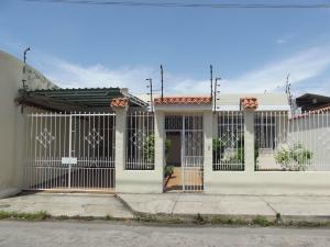 Casa En Venta En Puerto Cabello, Rancho Grande, Venezuela, VE RAH: 16-9106