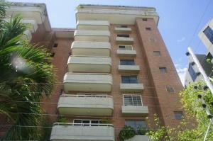 Apartamento En Venta En Guatire, Frutas Condominio, Venezuela, VE RAH: 16-9114