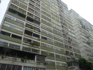 Apartamento En Venta En San Antonio De Los Altos, Las Minas, Venezuela, VE RAH: 16-9116