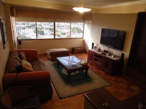 Apartamento En Venta En Maracaibo, La Paragua, Venezuela, VE RAH: 16-9117