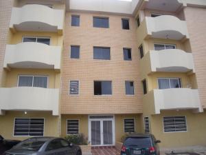 Apartamento En Venta En Ciudad Bolivar, Andres Eloy Blanco, Venezuela, VE RAH: 16-9119