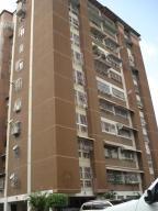 Apartamento En Venta En Caracas, Montalban Iii, Venezuela, VE RAH: 16-9127
