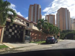 Casa En Venta En Valencia, El Parral, Venezuela, VE RAH: 16-9128