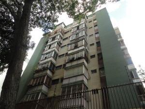 Apartamento En Venta En Caracas, La Urbina, Venezuela, VE RAH: 16-9131