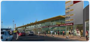 Local Comercial En Venta En Municipio San Diego, Castillito, Venezuela, VE RAH: 16-9135