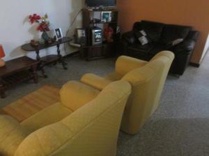 Casa En Venta En Maturin, Tipuro, Venezuela, VE RAH: 16-9148