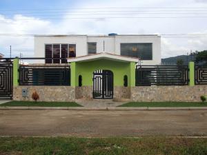 Casa En Venta En Municipio San Diego, Sabana Del Medio, Venezuela, VE RAH: 16-9141