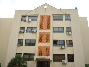 Apartamento En Venta En Municipio Naguanagua, Tazajal, Venezuela, VE RAH: 16-9143