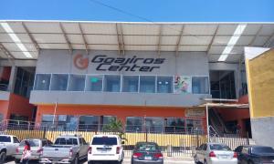Local Comercial En Venta En Valencia, Santa Rosa, Venezuela, VE RAH: 16-9144